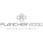http://www.plancher2000.com/